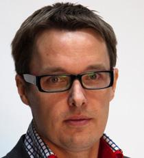 JukkaManner-kuva