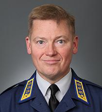 Kim Jäämeri verkon turvallisuus ja digitalisaatio