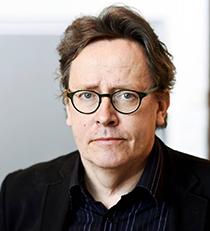 Timo Honkela tekoäly