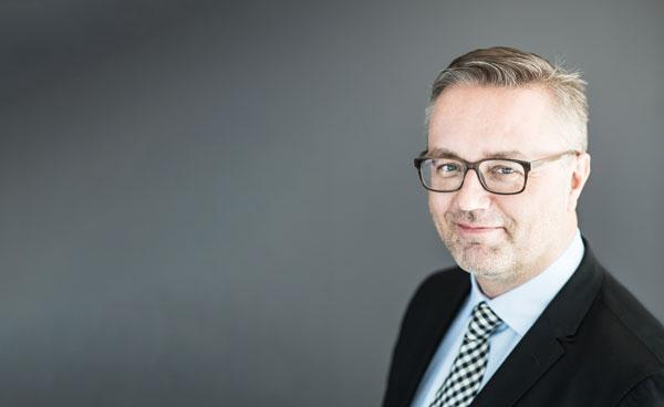 Jarmo Vinkvist Erillisverkot