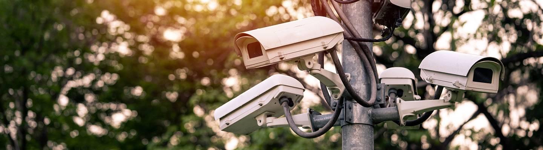 erillisverkot_erve_uutiset_tekoaly_valvontakamerat