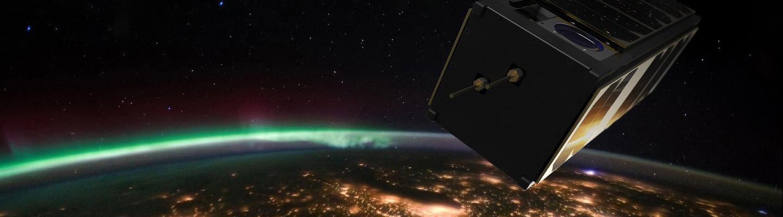 erve_uutiset_w_cube_5g_satelliitti