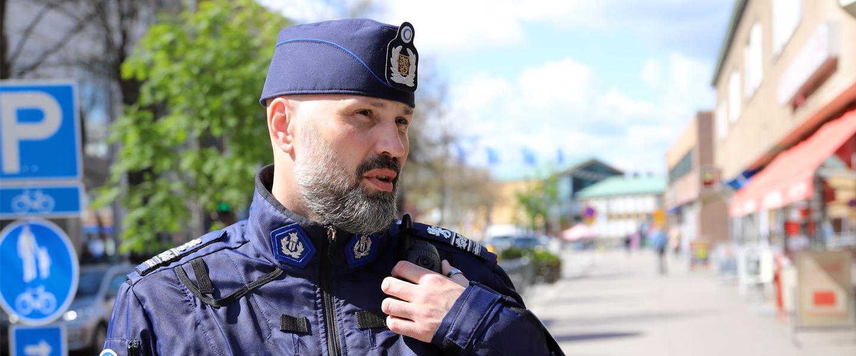 erve_uutiset_virve_poliisi_huhtela
