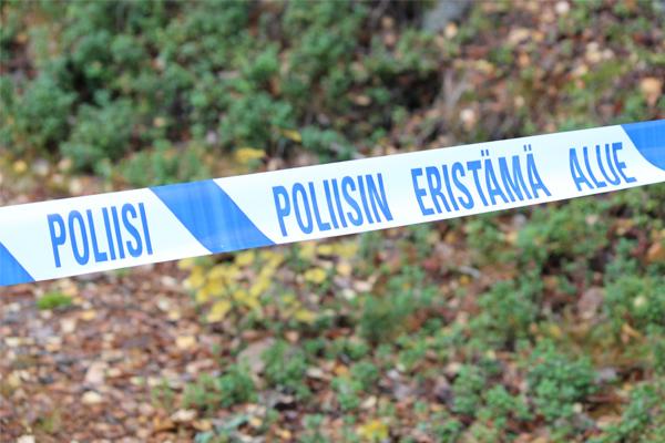 erve_uutiset_poliisi_virve