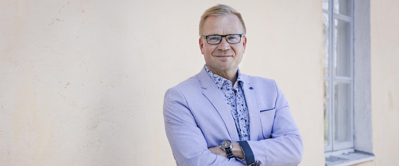 erve_uutiset_lehtimäki_blogi